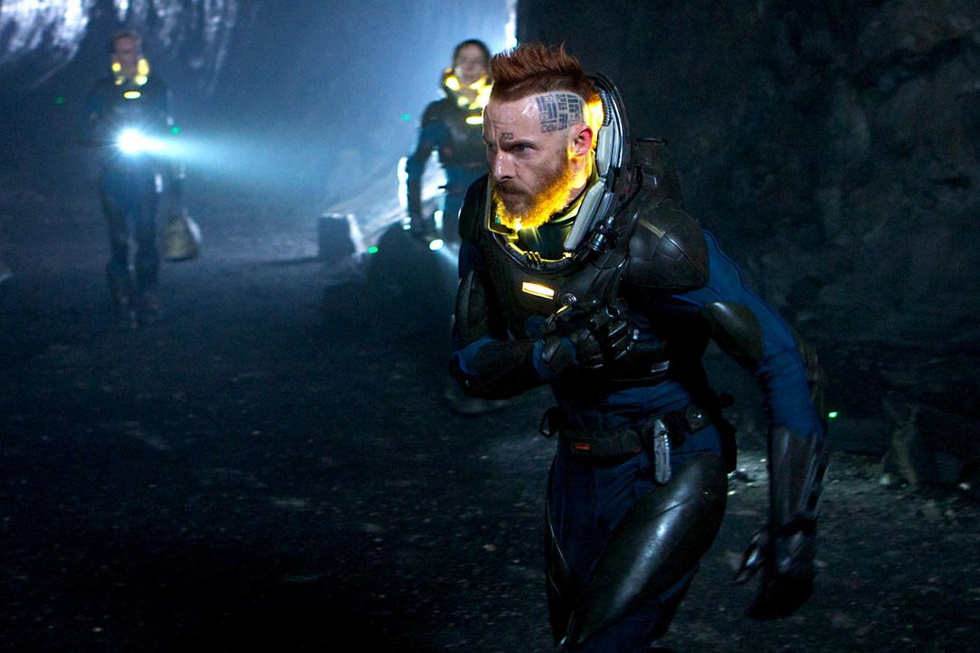prometheus-20th-century-fox-12jpg 1400 x 933 - Bildquelle: 20th Century Fox