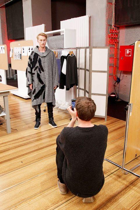Fashion-Hero-Epi07-Atelier-27-Richard-Huebner