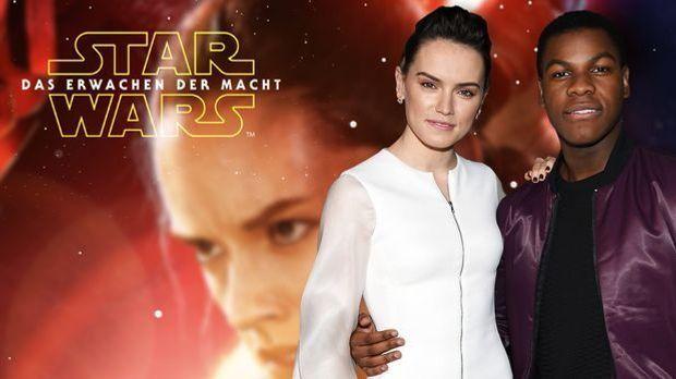 Star-Wars-Erwachen-der-Macht-Livestream-940x516-4