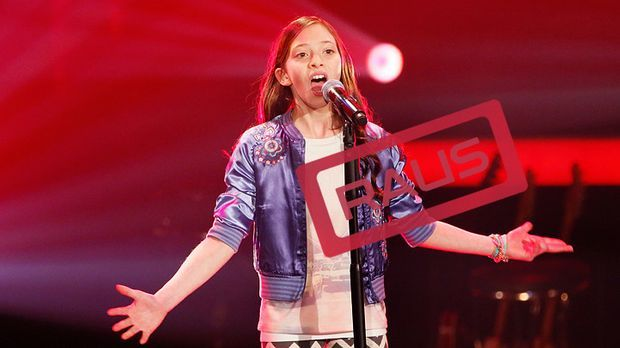 The-Voice-Kids-Stf03-RAUS-Lorena-SAT1-Richard-Huebner