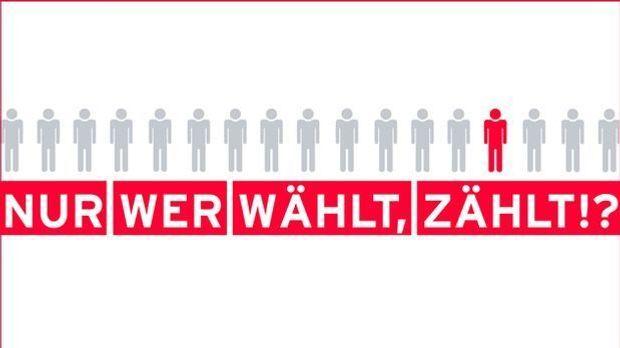 ProSiebenSat.1 Nichtwählerstudie