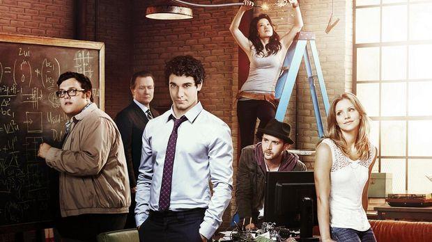 Das Sat1 Gold Tv Programm Von Heute Tv Spielfilm