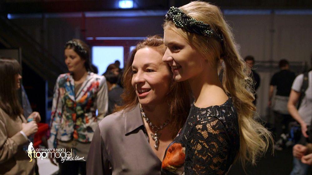 GNTM-09-Epi10-Casting-Fashion-Week_38