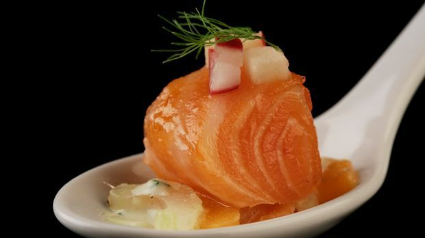 The-Taste-Stf02-Epi02-Lachs-mit-Senf-Dill-Soße-Malte-11-SAT-1-Young-Soo- Chang