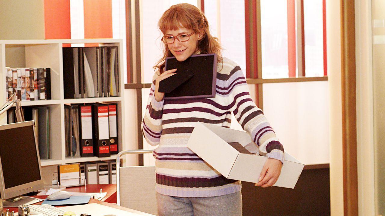 verliebt-in-berlin-folge07-08-SAT1-Monika-Schuerle - Bildquelle: SAT.1/Monika Schürle