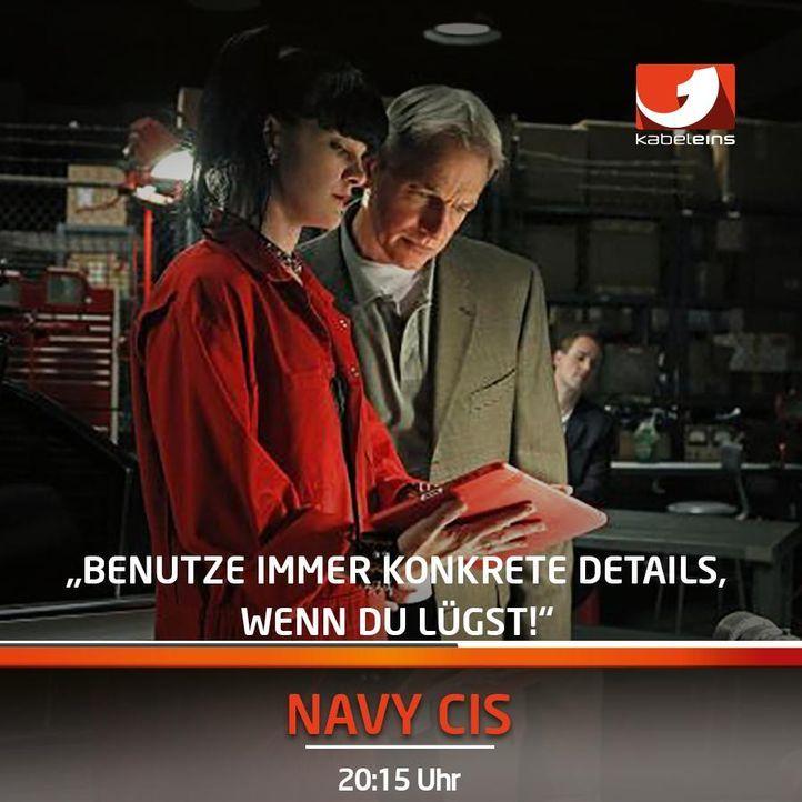 NCIS_150213
