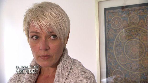 Im Namen Der Gerechtigkeit - Im Namen Der Gerechtigkeit - Staffel 2 Episode 106: Anna Dringend Gesucht