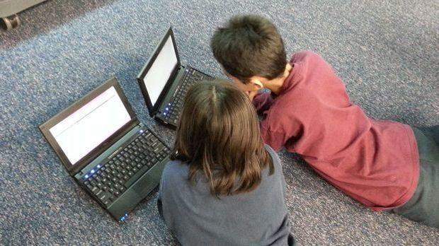 kinder-laptops