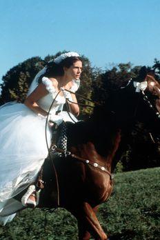 Die Braut, die sich nicht traut - Die Braut, die sich nicht traut: Maggie Car...