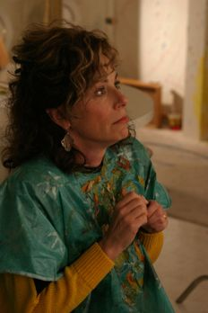Malcolm mittendrin - Lois (Jane Kaczmarek) hat größte Probleme mit Jamie, er...