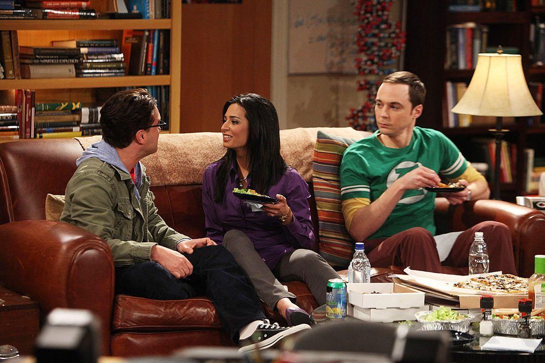 the-big-bang-theory-stf04-epi16-05-warner-bros-televisionjpg 1536 x 1024 - Bildquelle: Warner Bros. Television