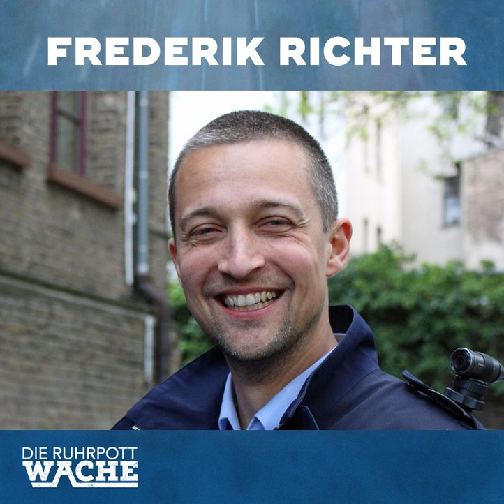 POK_FrederikRichter