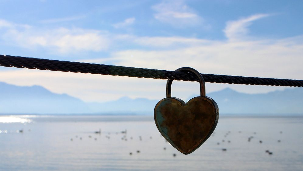 Polyamore Beziehung - Bildquelle: pixabay.com