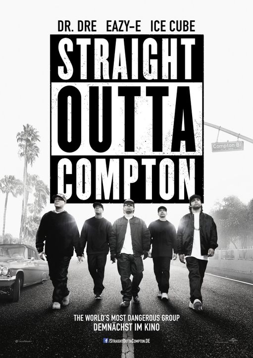 Straight-Outta-Compton-Universal-Pictures-International - Bildquelle: Universal Pictures International