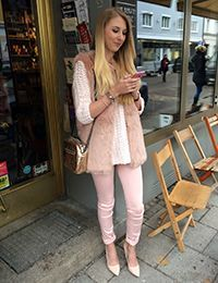 rosaoutfit