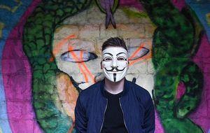 anonym-graffiti-maske