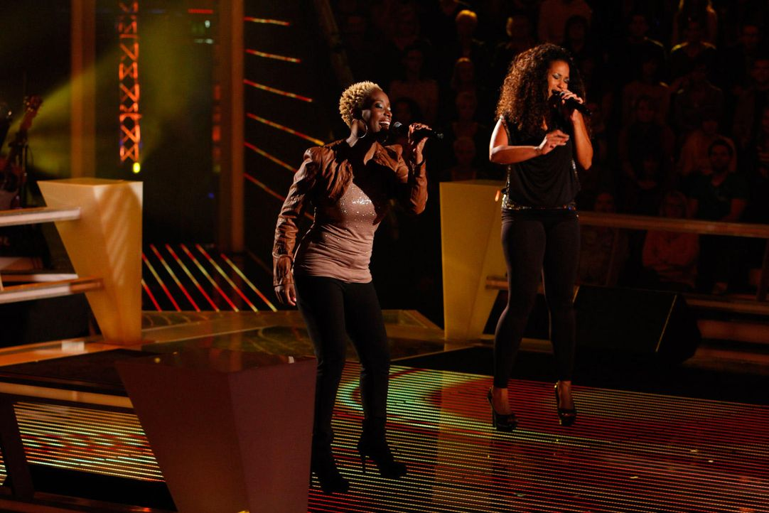 battle-nathalie-vs-asiata-18-the-voice-of-germany-huebnerjpg 1700 x 1134 - Bildquelle: SAT1/ProSieben/Richard Hübner
