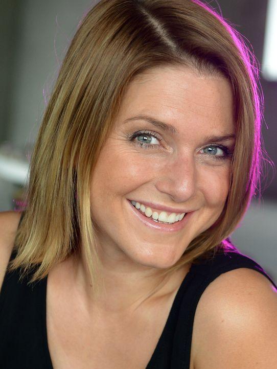 Jeanette-Biedermann-12-07-26-Britta-Pedersen-dpa - Bildquelle: Britta Pedersen/dpa