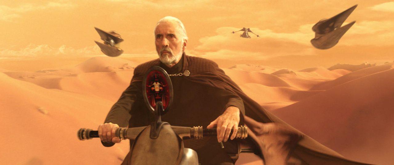 star-wars-episode-ii-04-lucasfilm-ltd-tmjpg 1536 x 643 - Bildquelle: Lucasfilm Ltd. & TM. All Rights Reserved.