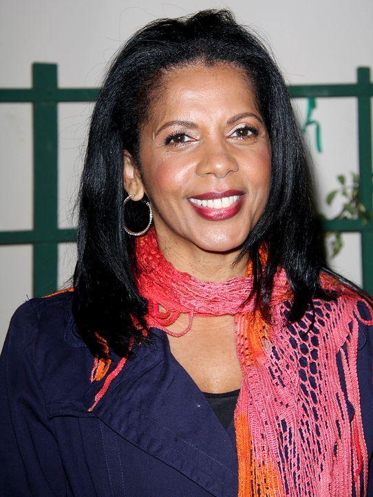 Penny-Johnson-Jerald-2009-3-26-WENN - Bildquelle: WENN.com/FayesVision