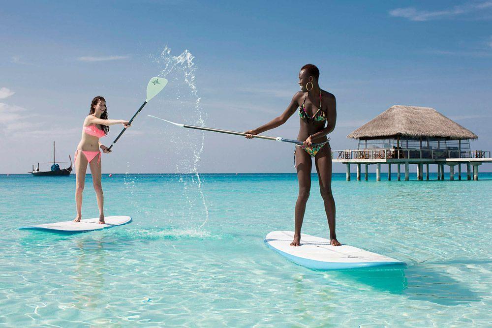GNTM-Stf09-Epi14-Malediven-074-ProSieben-Boris-Breuer - Bildquelle: ProSieben/Boris Breuer
