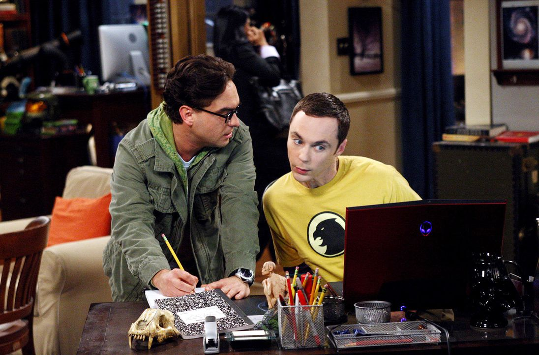 the-big-bang-theory-stf04-epi06-03-warner-bros-televisionjpg 1536 x 1012 - Bildquelle: Warner Bros. Television