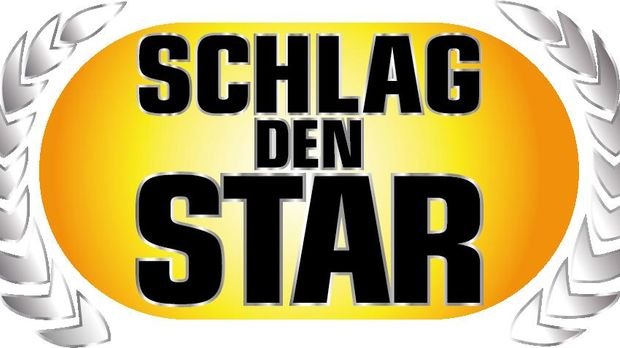 Schlag Den Star Attila Luke