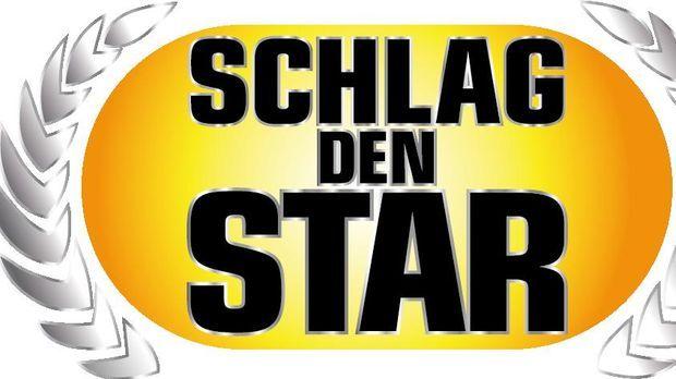 Schlag Den Star - Sendung vom 26-05-2015