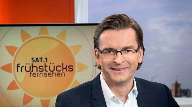Claus-Strunz-2015-04