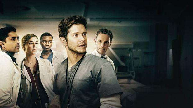 Atlanta-Medical