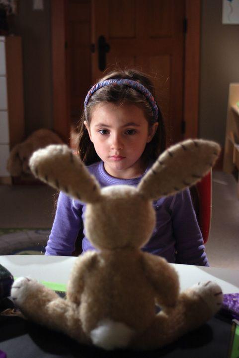 Durch Mimzy wartet auf Noah und Emma (Rhiannon Leigh Wryn) das Abenteuer ihres Lebens ... - Bildquelle: Warner Brothers