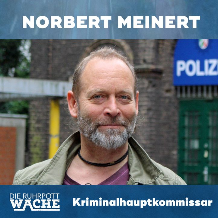 KHK_NorbertMeinert