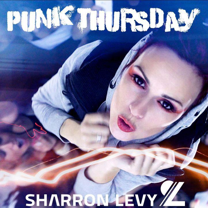 Sharron-Levy-21-Laugh-Peas-Entertainment