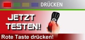 Bild SX Red Button