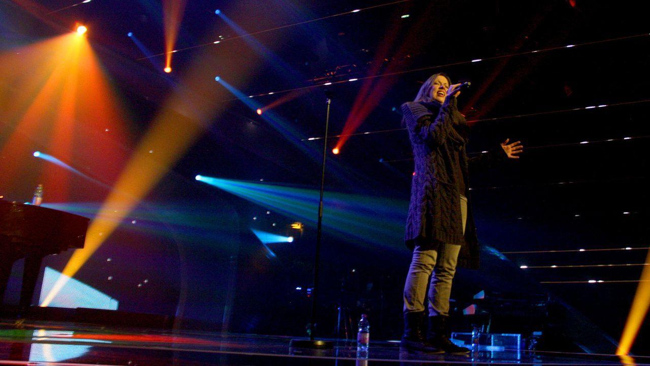 katja-voice-ls4-02jpg 2000 x 1125 - Bildquelle: ProSieben.de