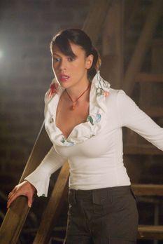 Charmed - Zauberhafte Hexen - Cole will mit Hilfe von Nexus, einer besonders...