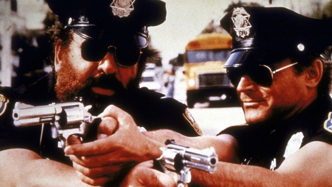 Miami-Cops-bud-spencer-terence-hill 1600 x 900