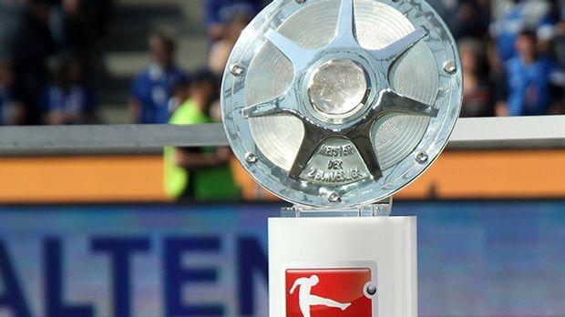 fußball europameisterschaft 2019 ergebnisse