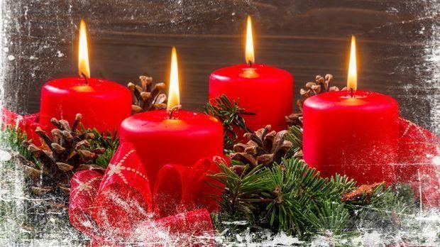 Ratgeber: Weihnachtsbräuche für Zuhause