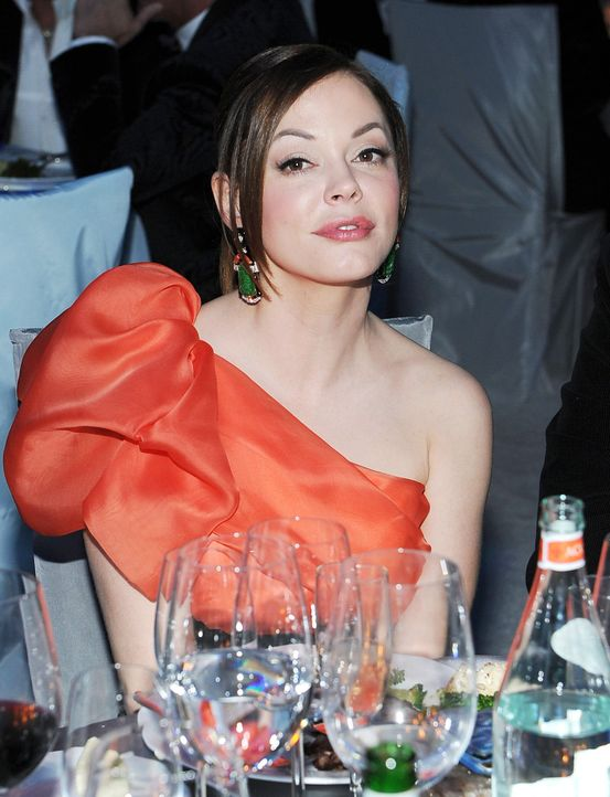 oscar-parties-rose-mcgowan-12-02-26-getty-afpjpg 1524 x 1990 - Bildquelle: getty-AFP