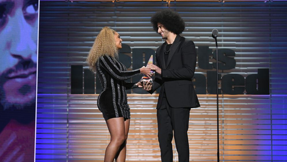 - Bildquelle: Getty Images