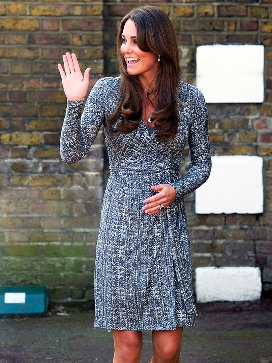 Duchess-Catherine-13-02-19-2-dpa - Bildquelle: dpa picture alliance