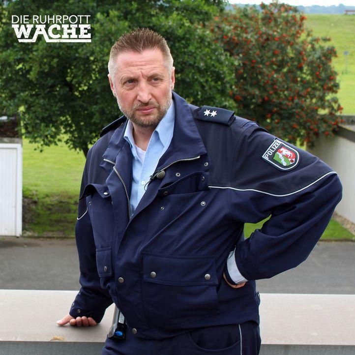 Polizei_ThomasCzech