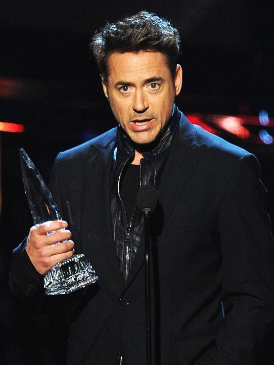 Peoples-Choice-Awards-14-01-08-04-AFP - Bildquelle: AFP