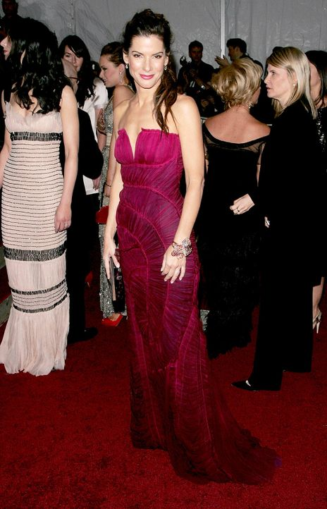 sandra-bullock-07-05-07-1-getty-afpjpg 1092 x 1700 - Bildquelle: getty-AFP