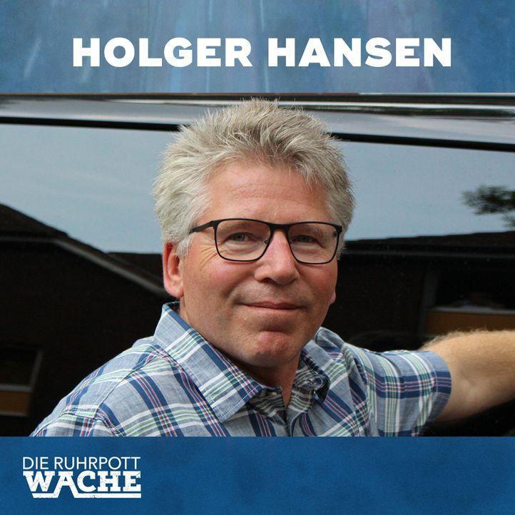KHK_HolgerHansen