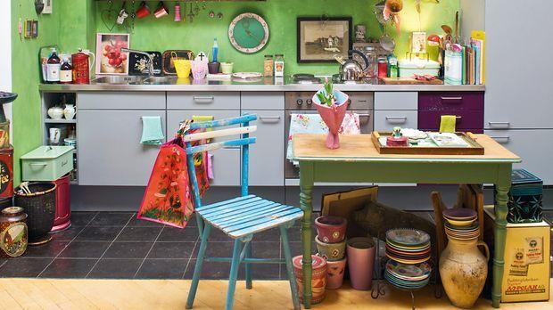7 hacks f r den haushalt. Black Bedroom Furniture Sets. Home Design Ideas