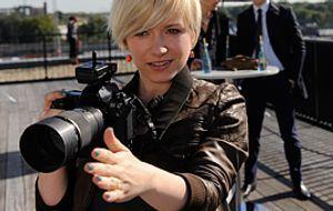 kasia-borek-filmografiebilder-anna-und-die-liebe-001