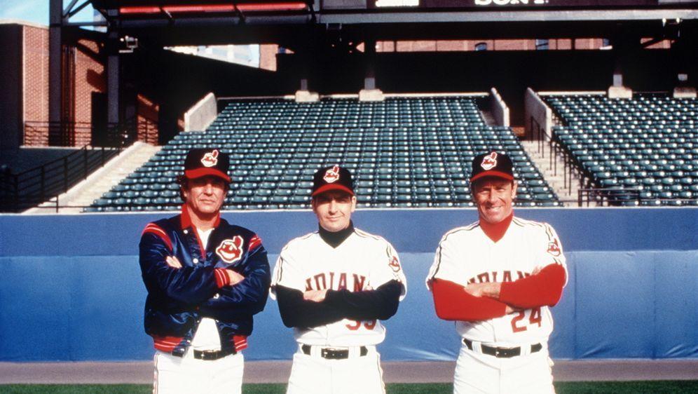 Die Indianer von Cleveland II - Bildquelle: Warner Bros.