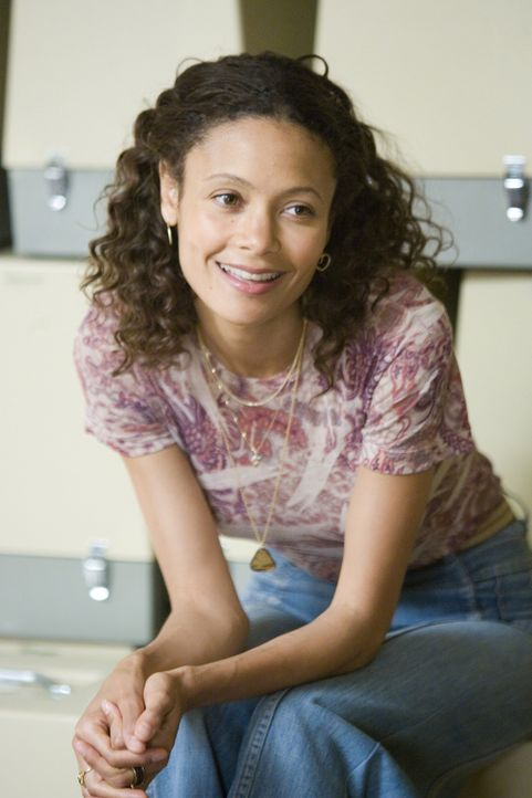 Wegen finanzieller Probleme, lebt Linda (Thandie Newton) mit ihrem Mann im Dauerstreit. Da beschließt sie, die Familie zu verlassen und nach New Yor... - Bildquelle: METRO-GOLDWYN-MAYER STUDIOS INC. All Rights Reserved.
